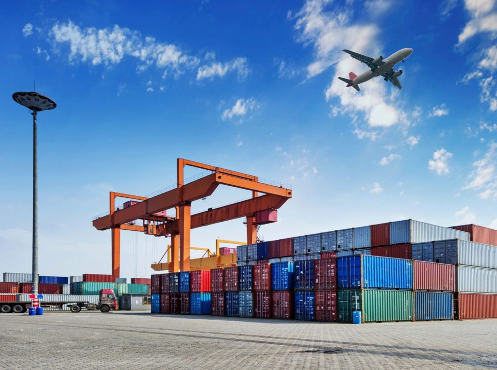 Emport & Export Services